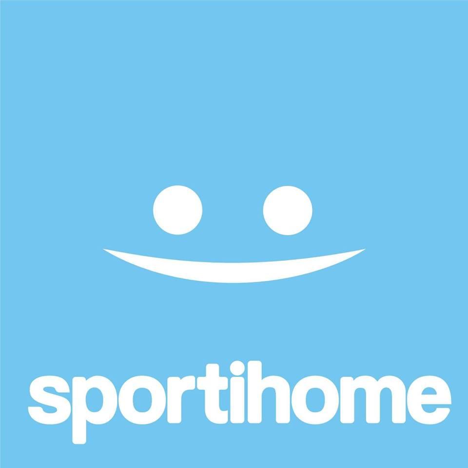 logo-sportihome-carré.jpg