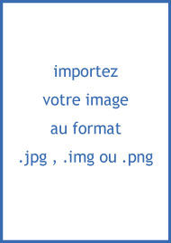 telecharger_photo.jpg