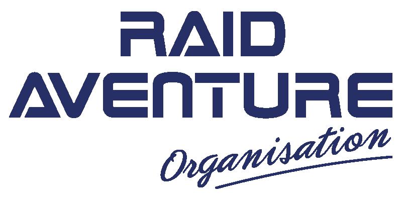 Raid_Aventure.png