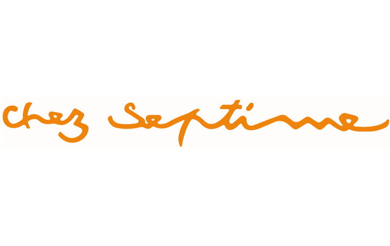 logo_septime_carre.png