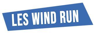 windrun.png