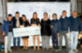 Soliderite_gagnantes_saharienne_1.jpg
