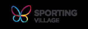 sportingvillage.png