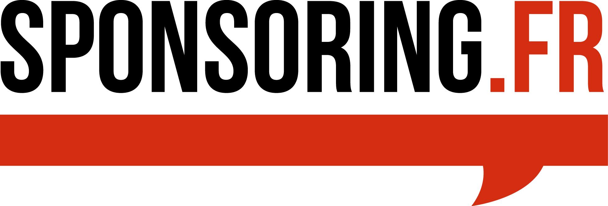 Sponsoring-Fr-logo.png-SANS-FOND.png