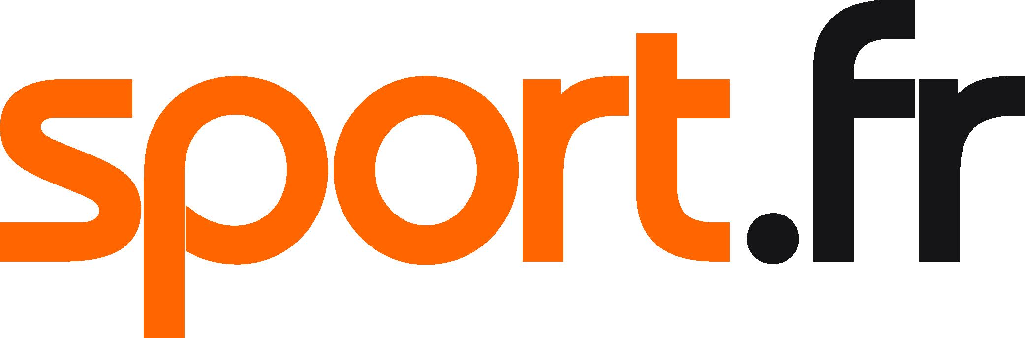 logo-sport-SANS-FOND-1.png