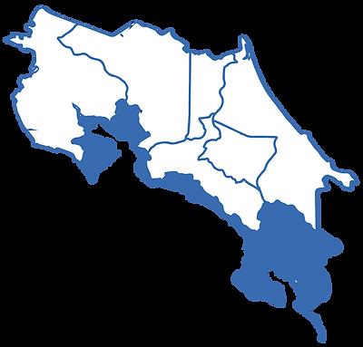 Carte-CostaRica.png
