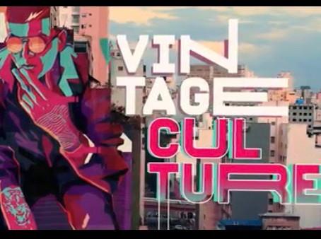 """Vintage Culture e Pedro Qualy assinam abertura da final do CBLoL 2020 com """"Somos um só"""", clipe onde"""
