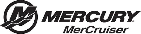 mercruiser3.png