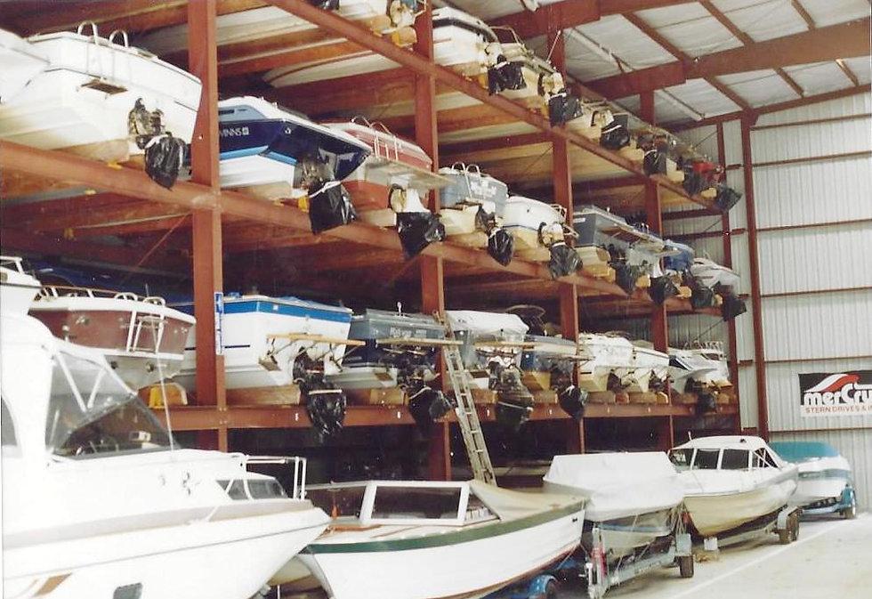 Storage Photo 1.jpg