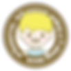 enjoy-e様-ロゴマーク.png