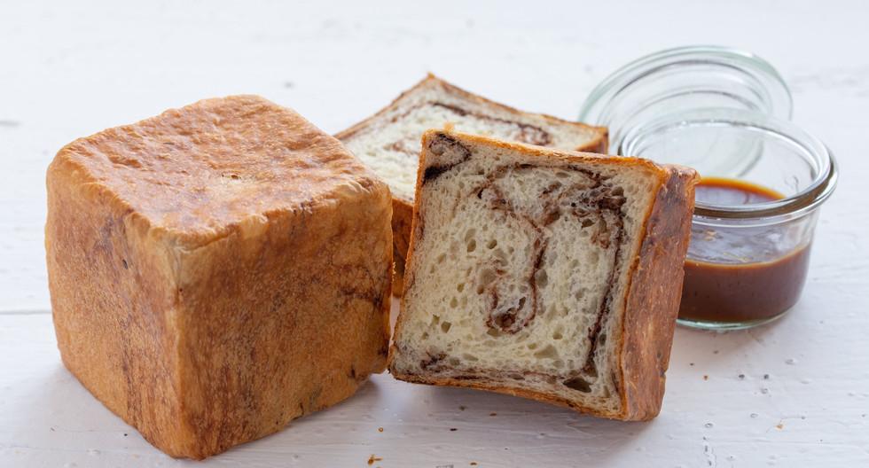 キューブ食パン-3.jpg