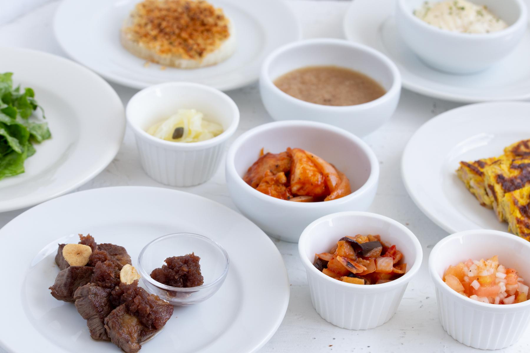 テーマ食材 | 玉ねぎ