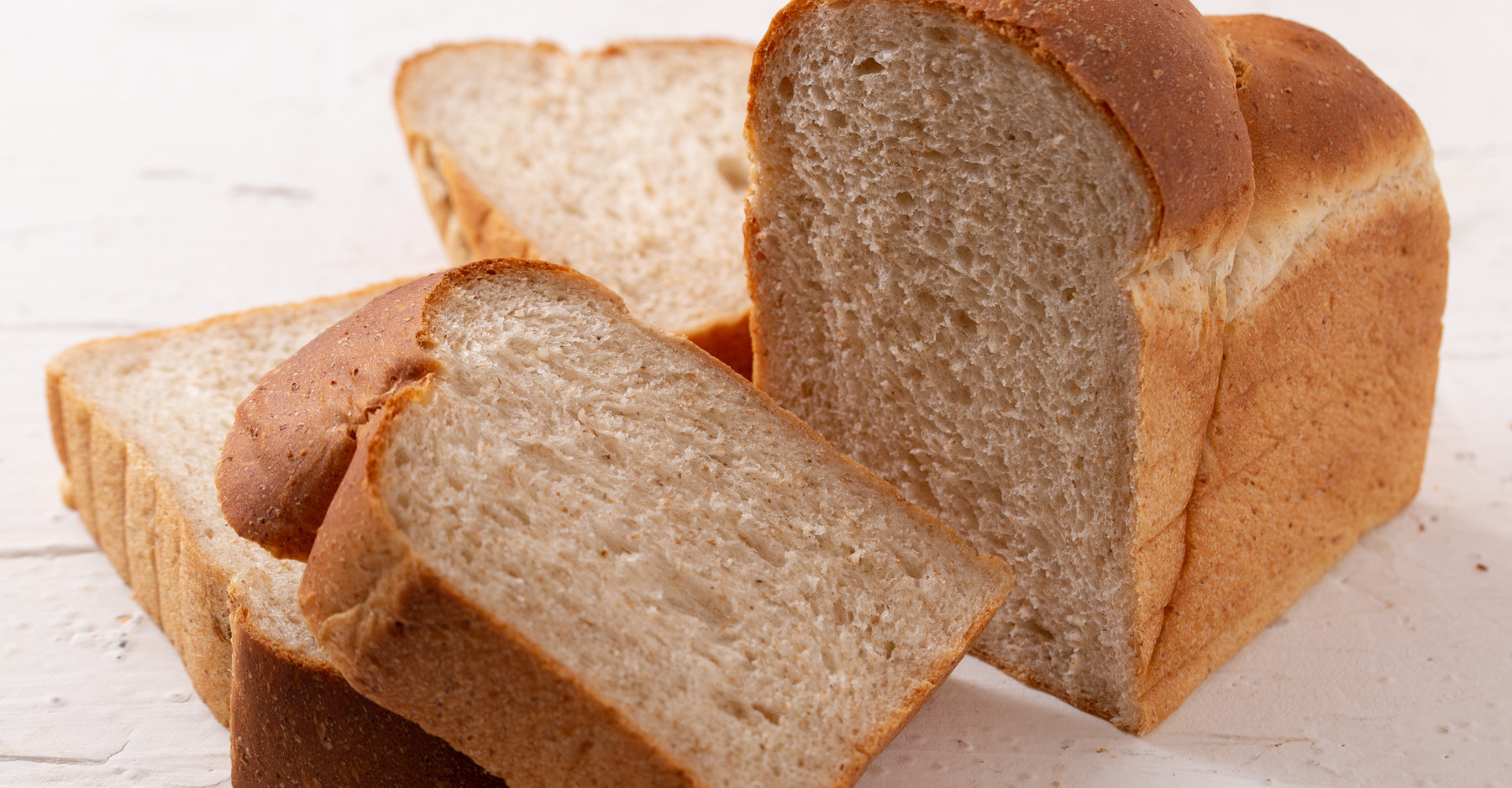 グラハム食パン-7.jpg