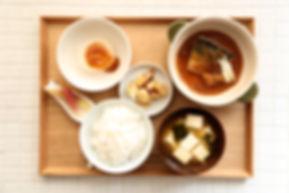 鯖の味噌煮②.JPG