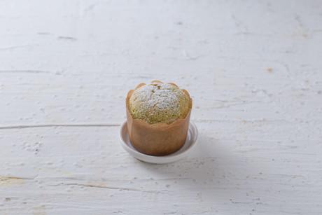 小松菜とクリームチーズのマフィン.jpg