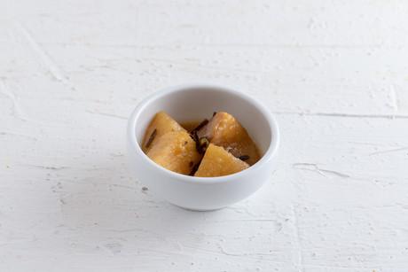 長芋と鶏の塩昆布煮-2.jpg