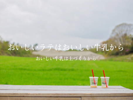 #004 | 牛乳の違いって知ってた?