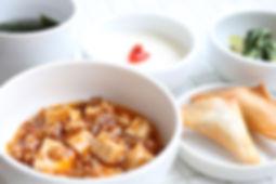 (1回目)麻婆豆腐.JPG
