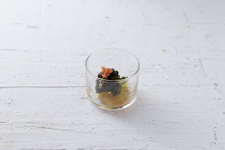 小松菜の梅酢和え.jpg