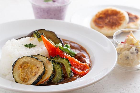 夏野菜カレー-8.jpg
