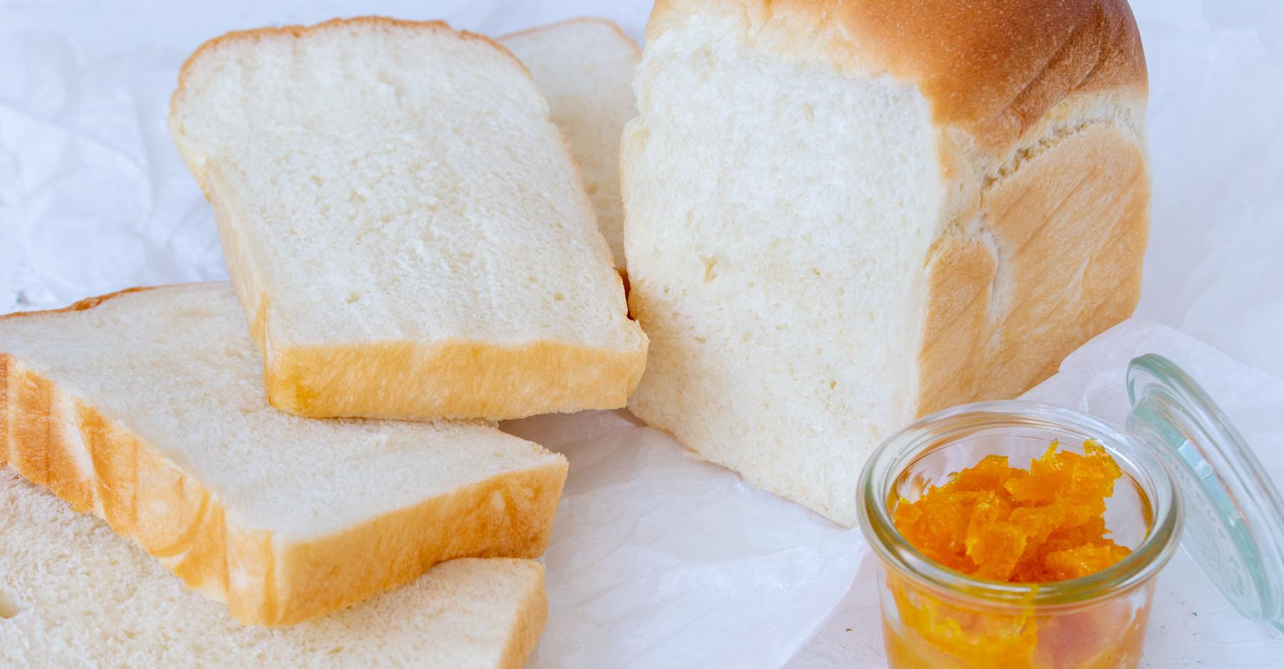 山型食パン-8.jpg