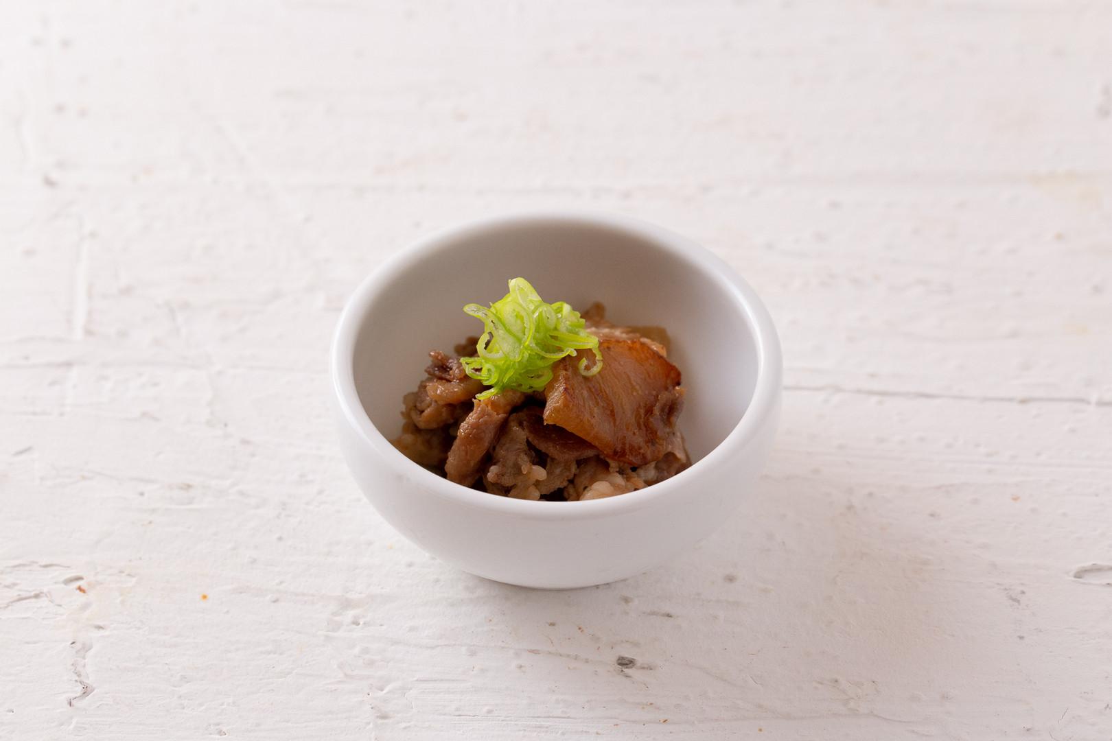 大根と豚肉の柚子胡椒炒め.jpg
