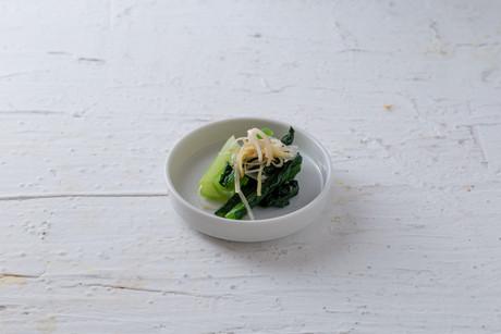 小松菜の香味和え.jpg