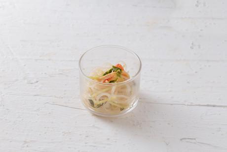 豆苗の中華風サラダ-2.jpg