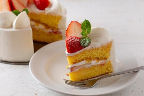 ショートケーキ-15.jpg