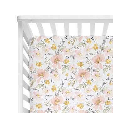 Kennedy Floral Crib Sheet_edited.jpg