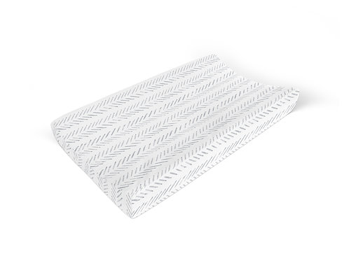 Dashful - Changing Pad Cover