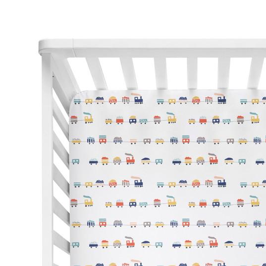 Train Crib Sheet_edited.jpg