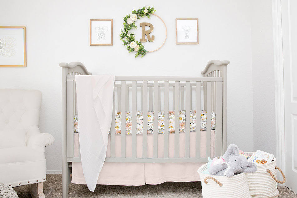 Nursery Full Room - Editable .jpg