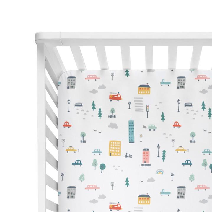 Travel Crib Sheet_edited.jpg