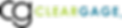 cleargage-logo.png