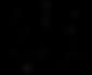 focusokc_logo-e1546299497157.png