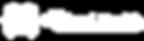 Logo-OHC-white.png