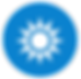 icons-2188729_1920_edited.png