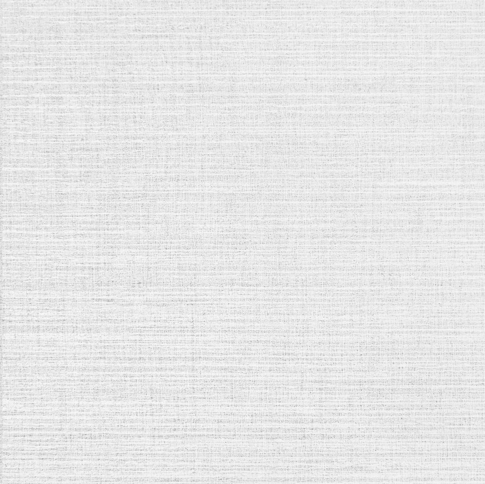 gray-fabric-texture.jpg