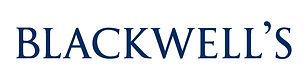 blackwells-high-res.jpg
