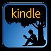kisspng-kindle-fire-kindle-store-e-reade