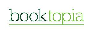 Booktopia-logo.jpg