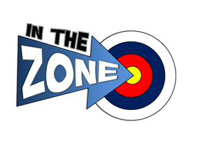 Have you ever been in 'The Zone'