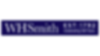 whsmith-vector-logo.png
