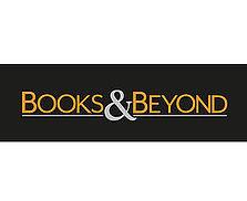 logo_books_and_beyond_53711.jpg
