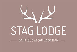 Stag Lodge Logo.jpg