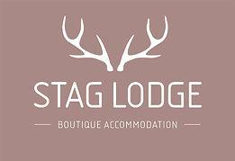 Stag Lodge Logo.jpg