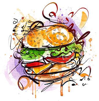 burger - Copy.jpg