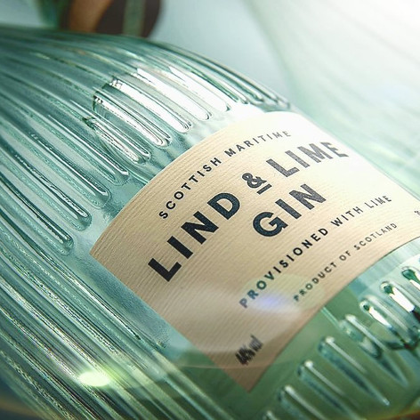 Quality GIns