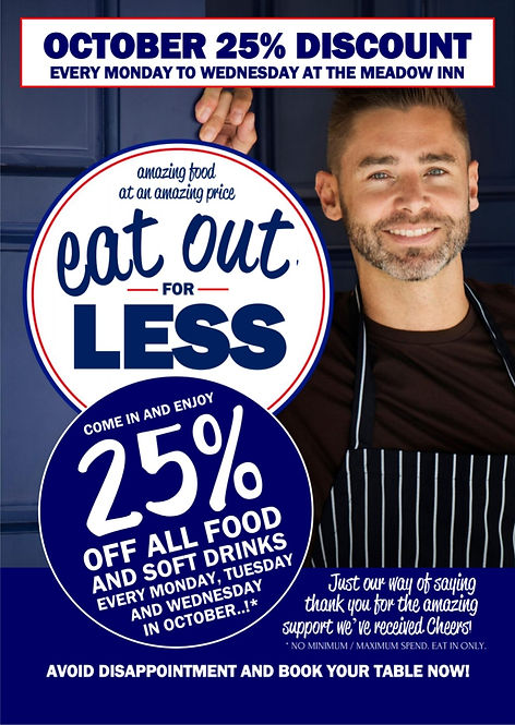 Eat Out for Less Facebok and Website.jpg